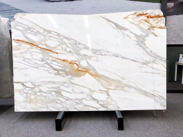 Where you can use marble stone?