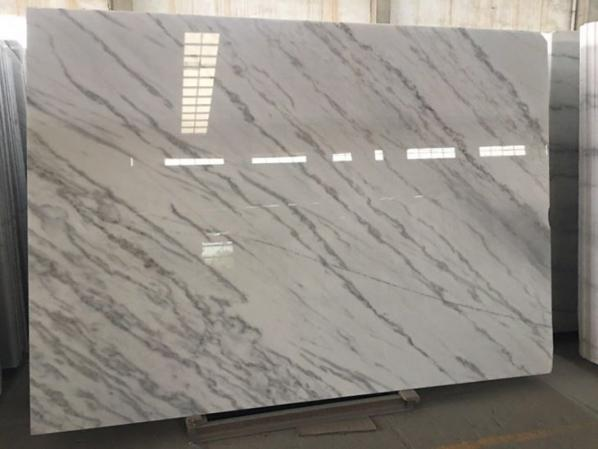 Top-grade marble stone manufacturers