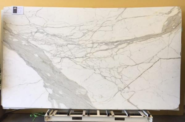 Buy marble stone in bulk at factory price
