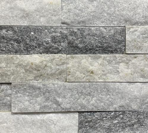 granite wall cladding tiles Newest Designs