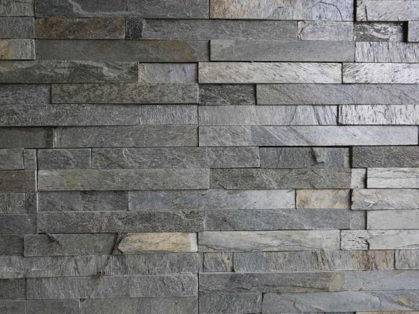 How to use granite wall cladding tiles?